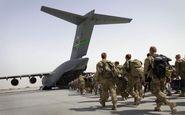 سوریه انحلال ائتلاف بینالمللی تحت امر آمریکا را خواستار شد