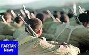 حقوق سربازان بیشتر شد