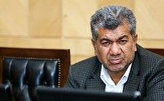 جایزه ۳ میلیون دلاری یک نماینده مجلس شورای اسلامی برای کشتن ترامپ