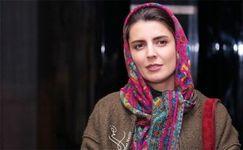 «لیلا حاتمی»؛ افول یک ستاره و انتظار بازگشت
