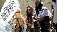 درخواست طالبان از رئیس جمهور افغانستان