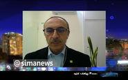 موج دوم کرونا در ایران از چه زمانی شروع خواهد شد؟