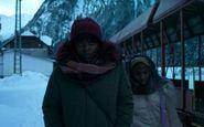 فیلم کارگردان ایرانی از اسکار رد شد