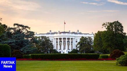 کاخ سفید به دنبال افشاگر برنامه روزانه ترامپ است