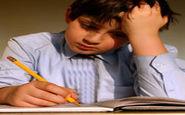 مطالعه شب تا صبح امتحان؛خوب یا بد؟