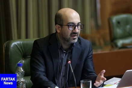 """واکنش سخنگوی شورای شهر تهران به انتشار اسامی تحت عنوان """"گزینههای شهرداری"""""""