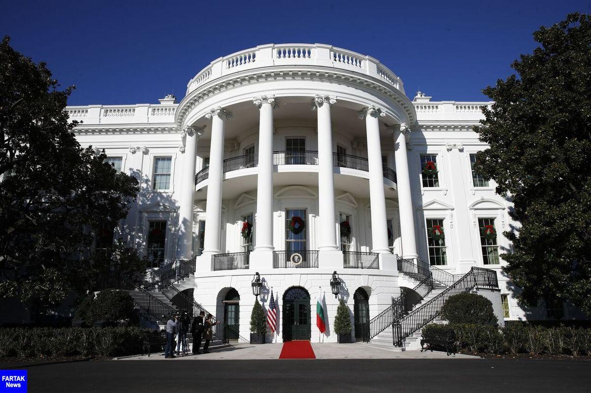سیانان: ترامپ سه مقام ارشد دیگر کاخسفید را اخراج میکند