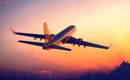 برقراری مجدد پروازهای مسافری هما به وین