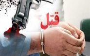 قتل دو برادر در درهشهر به دلیل اختلافات ملکی