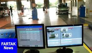 آییننامه جدید معاینه فنی مسافربرهای اینترنتی و آژانسها /معاینه فنی؛ شرط اخذ «بیمه شخص ثالث»