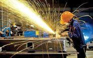 ۶۵۰ میلیارد تومان تسهیلات در قالب طرح تام در اختیار واحدهای تولیدی قرار می گیرد