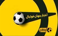 اخبار کوتاه ورزشی (27 اردیبهشت 1400) + فیلم