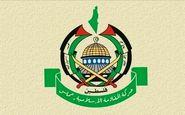 واکنش جنبش حماس به گسترش شهرکسازی رژیم صهیونیستی در قدس اشغالی