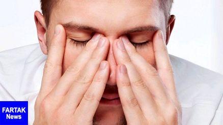 آیا روزه بر ضعیفی چشم تاثیر دارد؟