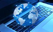زیان نجومی ایران از قطع اینترنت