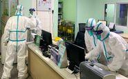 دومین مورد ابتلای ویروس کرونا در آمریکا تایید شد