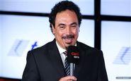 مولر ستاره جام جهانی خواهد بود نه مسی و رونالدو