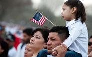 اقتصاد آمریکا وارد رکود می شود؟