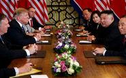 تهدید کره شمالی به لغو تعلیق آزمایشهای موشکیاش