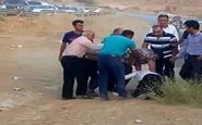 ماجرای تحریف حکم قاضی در مورد ضاربان افسر پلیس در شیراز چه بود؟