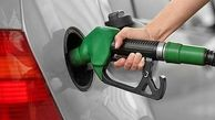 اختصاص ۶۰ لیتر بنزین برای ایام نوروز