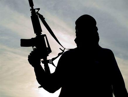 انهدام تیم تروریستی 15 نفره در آذربایجان غربی