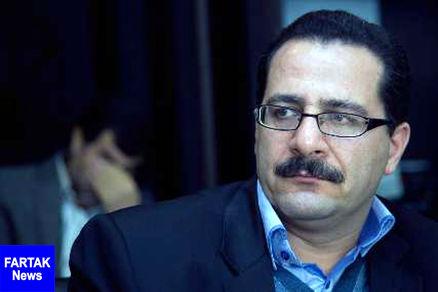 کاهش نرخ بیکاری استان کرمانشاه مثبت است