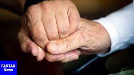 با آلزایمری ها چگونه رفتار کنیم؟