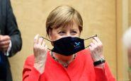 آلمان محدودیت های کرونایی را تشدید میکند