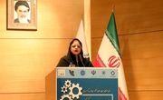 تشکلهای تخصصی کسب و کار در اتاق بازرگانی فارس تشکیل میشود