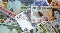 کاهش بدهی خارجی ایران به حدود ۹ میلیارد دلار