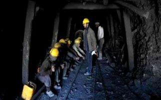 فیلم/ توضیحات مدیرکل مدیریت بحران استانداری در خصوص ریزش معدن سنگ در گیلانغرب