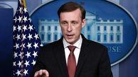 مشاور امنیت ملی آمریکا: از اول سپتامبر دیگر در افغانستان سفارت نداریم