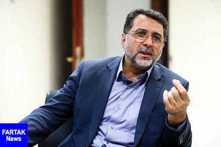 معاون وزیر راه و شهرسازی: تصمیم گیری پیرامون بازآفرینی شهری به استان ها تفویض اختیار شد