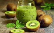 این میوه ها زندگی شما را تغییر میدهند