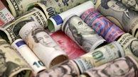 ضرورت حفظ ارز ۴۲۰۰ تومانی برای جلوگیری از شوک تورمی جدید