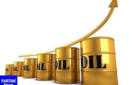 صعود گرانترین نفت جهان به مرز ۱۰۰ دلار