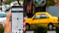 شغل یک میلیون راننده تاکسیهای آنلاین زیر تیغ تغییر