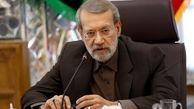 سوریه از کشورهای محور مقاومت است