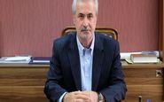 افزایش ۵۵۰۰ تنی سهمیه آرد آذربایجانشرقی