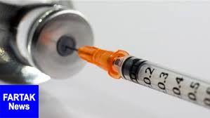 بهترین زمان تزریق واکسن آنفلوآنزا