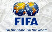 تصمیم جنجالی فیفا درباره جام جهانی
