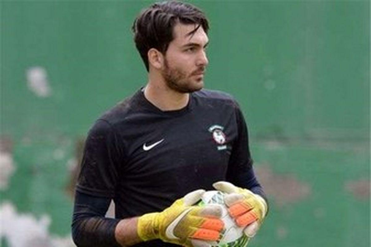 حقیقی: کیروش هشت سال برای فوتبال ایران جان کند