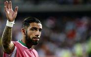 تنها درخواست ستاره تازه وارد سرخپوشان از فوتبال ایران