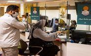 ابلاغ بخشنامه جدید وزارت کشور؛ممانعت از ورود افراد فاقد ماسک به ادارات