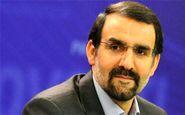 سفیر ایران در روسیه از برگزاری نشست مشترک اقتصادی دو کشورخبر داد