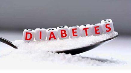 سه سوته زخم های دیابتی را درمان کنید