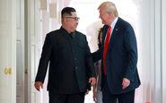 پامپئو: ترامپ دیدار دوم با رهبر کره شمالی را بررسی میکند