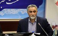 آمار خودکشی در ایران نصف متوسط جهانی است