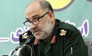 فرمانده سپاه روح الله استان مرکزی تاکید کرد؛ ضرورت تداوم برگزاری اجلاسیه های مرتبط با شهدا